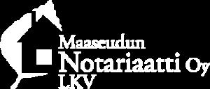 Maaseudun Notariaatti LKV - Maatalouskohteiden kiinteistövälittäjä